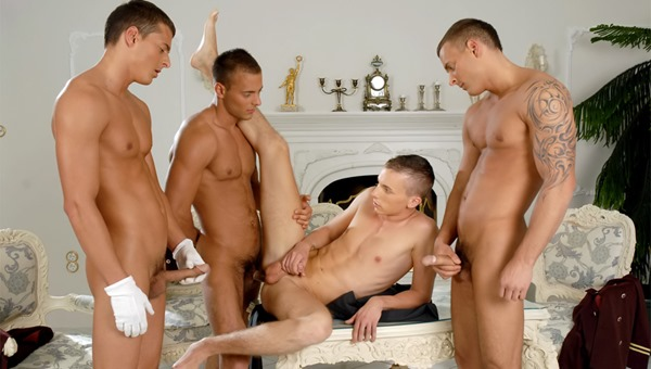 next-door-male-foursome