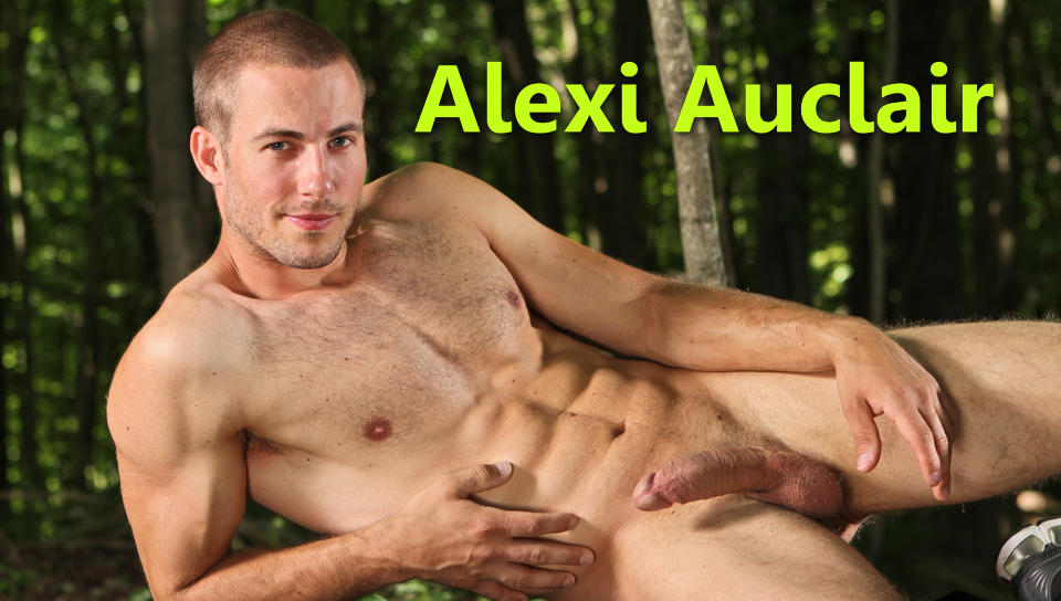 next-door-male-alexi-auclair